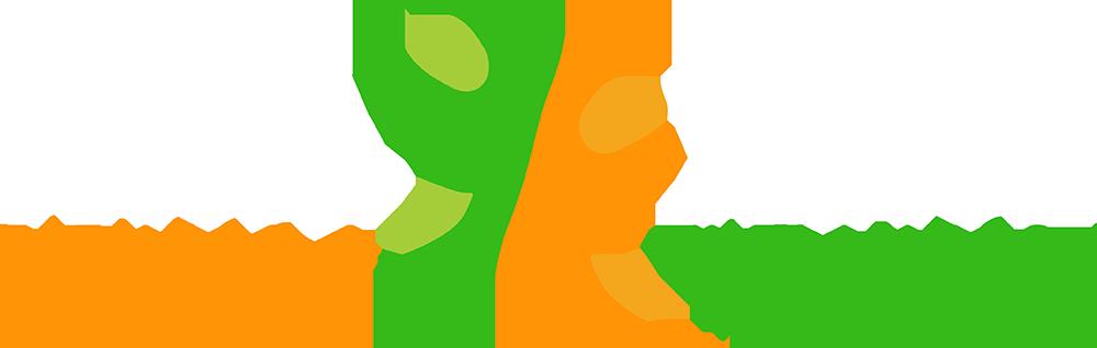 Vital Activ – Fitness & Wellness